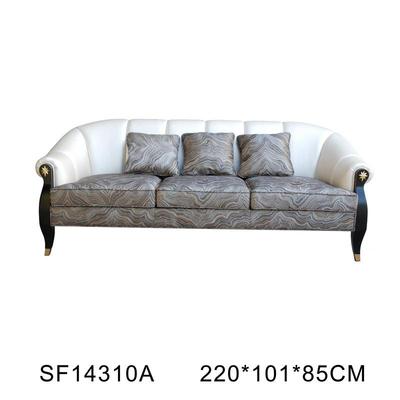 SF14310A]
